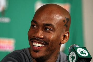 "Stephon Marbury: ""Working On NBA Come Back"""