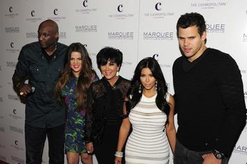 Kardashian Curse: 9 Basketball Players That Dated Kardashian-Jenners