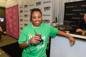 "White House Says ESPN Host Jemele Hill's Tweets Are A ""Fireable Offense"""