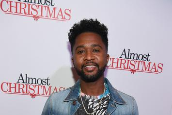 Zaytoven Inks Partnership Deal With Motown Records