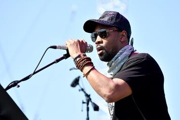 "RZA Says Not Doing Drake's ""Wu-Tang Forever"" Remix Was Missed Opportunity"