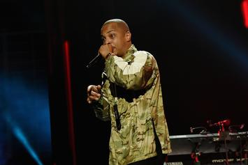 T.I. Gives Nelly Some Advice Amid Rape Allegations