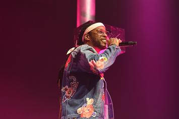 2 Chainz Says New Album Is On The Way