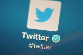 Twitter's 140 Character Limit Will Soon Be A Thing Of The Past