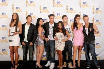 "MTV's ""Floribama Shore"" Is The New ""Jersey Shore"" No One Asked For"