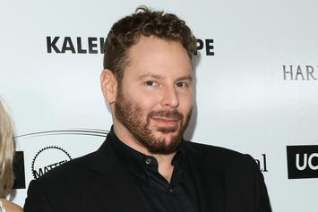 "Sean Parker Says Facebook Exploits A ""Vulnerability In Human Psychology"""