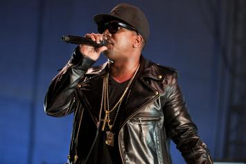 """Stream  CyHi The Prynce's """"No Dope On Sundays"""" Right Here"""