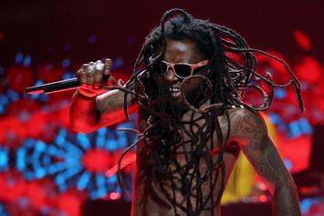 Lil Wayne Quiz: How Well Do You Know Weezy?