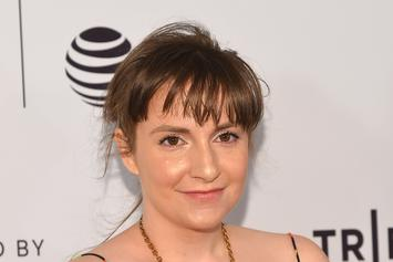 "Zinzi Clemmons Slams Lena Dunham For ""Hipster Racism"""
