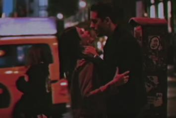 "G-Eazy & Halsey Are Couple Goals In ""Him & I"" Video"