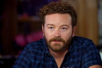 """Netflix Drops Danny Masterson From """"The Ranch"""" Amid Rape Allegations"""
