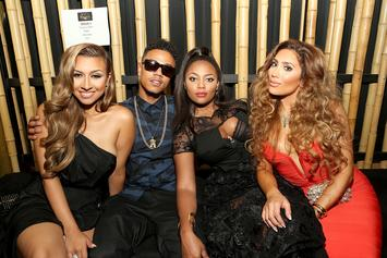 """Love & Hip Hop"" Production Shut Down After Hit & Run Leaves Staffer Hurt"