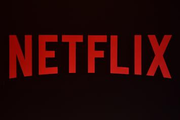 Netflix Reveals Most Binge-Watched Shows Of 2017