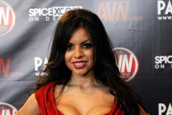 Adult Film Star Yuri Love Found Dead In California Home