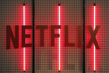 Apple Rumoured To Purchase Netflix In The Near Future For $87 Billion: Report