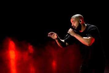 Drake's Vegetable Of Choice Is Broccoli, According To Pick 6ix Chef