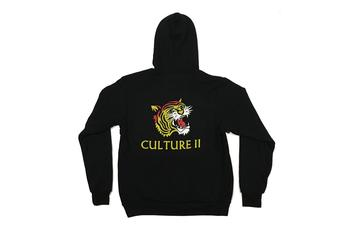 """Migos """"Culture II"""" Merchandise Available At Bloomingdales Today"""