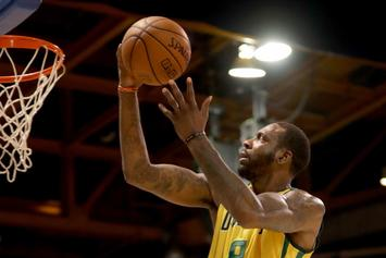 Rasual Butler Remembered By NBA Players & Friends After Fatal Crash