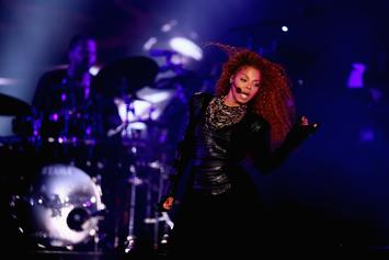 "Super Bowl Sunday Becomes ""Janet Jackson Appreciation Day"" On Twitter"