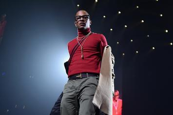 T.I. Responds After Raven-Symoné Throws Shade At Him, Jay-Z & More