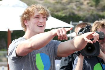 YouTube Suspends Ads From Logan Paul's Channel Amid Controversial Video