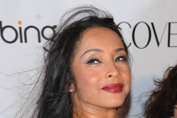 """Sade Has New Song Lined Up For """"A Wrinkle In Time"""""""