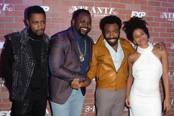 "Everything We Know About ""Atlanta"" Season 2"