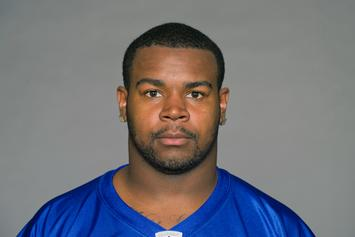 Former NFL Linebacker Murdered By Drug Dealers: Report
