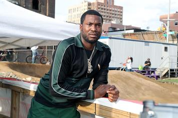 Unpacking The Case Of Meek Mill