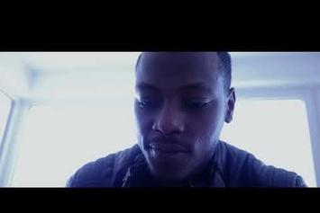 """A$AP TyY Tells An Inspirational Street Story In """"Hit The Top"""" Video"""