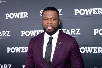 50 Cent's Top 10 Best Acting Roles