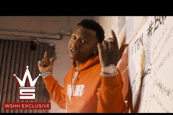 "Moneybagg Yo and T-Rell Double Down With ""Issues"" Visuals"