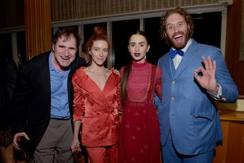 """T.J. Miller's Substance Abuse Problems Exposed By """"Silicon Valley"""" Cast & Creator"""