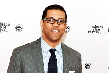 ESPN's Michael Smith Leaves SportsCenter: Report