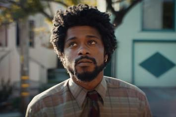 """Sorry To Bother You"" Trailer Premieres Starring Lakeith Stanfield"