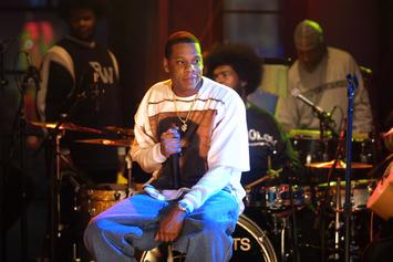 """MTV To Launch Hip Hop Competition Series, Bring Back """"Unplugged"""" & """"Cribs"""""""