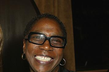 Afeni Shakur's Husband Wants Part Of The Tupac Estate For Alimony