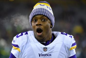 New York Jets, Teddy Bridgewater Working On Deal: Report