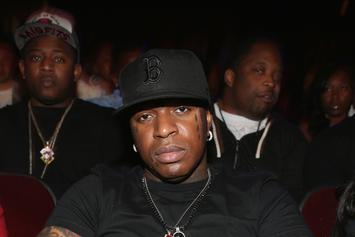 Cash Money Ordered To Pay $1.14 Million In Unpaid Royalties
