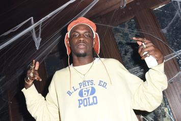 """ASAP Nast To Travis Scott: """"Please Stop Stealing Our Swag"""""""