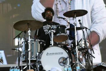 The Roots, Ludacris Show Cancelled After Bomb Threats