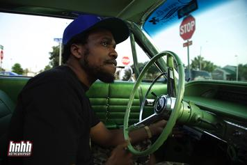 "Curren$y Announces ""Canal St. Confidential"" Release Date"