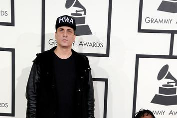 """Mike Dean On """"SWISH"""": """"Whenever Kanye Says It's Done, It's Done"""""""