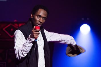 Mos Def Invites Rappers To Battle Him, Lupe Fiasco & King Los Respond