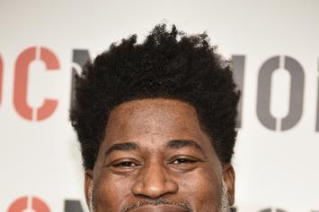 David Banner Sues Young Money Over Alleged Unpaid Royalties