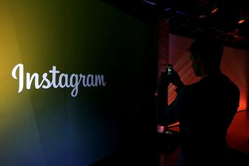 """Instagram Tests Out New Function To """"Quote"""" Someone Else's Story"""