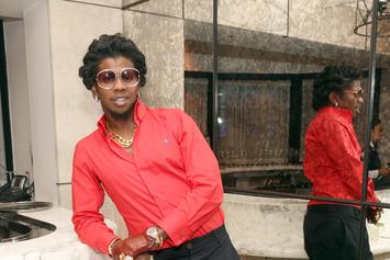 "Trinidad James To Make At Least $50,000 From ""Uptown Funk"" Royalties"