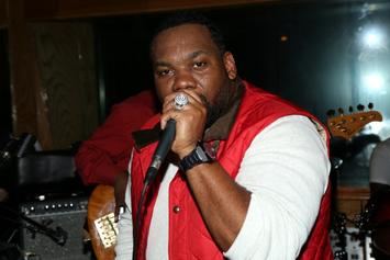 """A Documentary On Raekwon's """"Only Built 4 Cuban Linx"""" Is In The Works"""