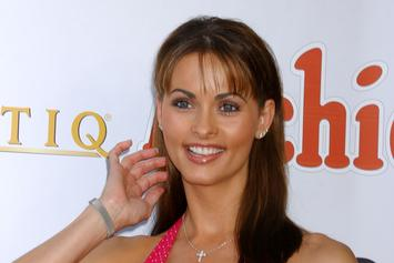 Karen McDougal & Donald Trump Allegedly Had A Lot Of Unprotected Sex