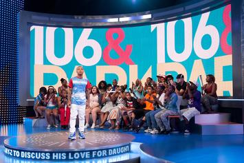106 & Park Will No Longer Air On TV As Of December